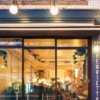 20 bars incontournables à Montréal