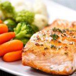Besoins quotidiens en protéines: en consommez-vous assez?