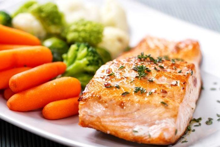 Besoins en protéines: combien de protéines consommer chaque jour?