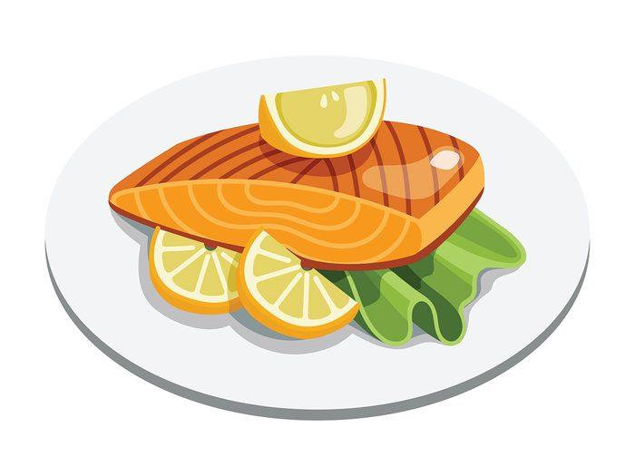 Manger moins, mais manger tôt permet de vivre plus longtemps.