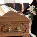 11 vérités qu'un croque-mort ne dit jamais