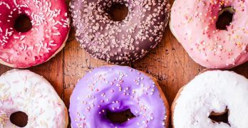 8 raisons à l'origine de votre échec de perte de poids