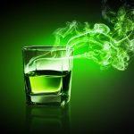 Insolite: Les 50 boissons les plus étranges au monde