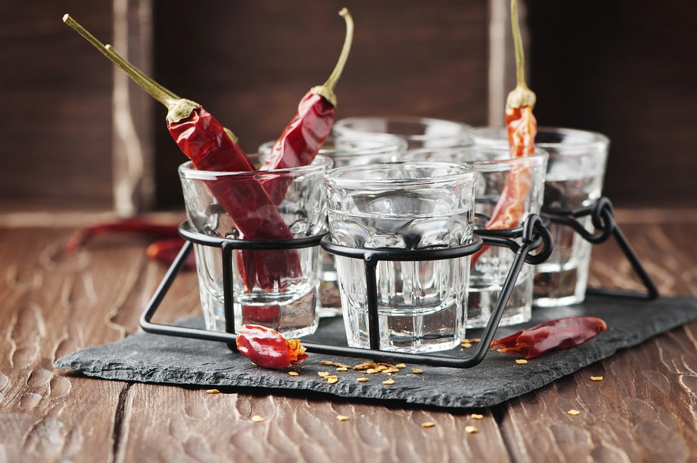 boissons-etranges-vodka-naga-chilli