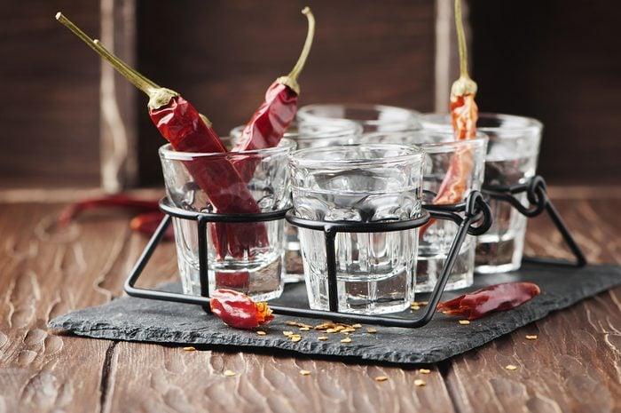 boissons-etranges-vodka-naga-chilli