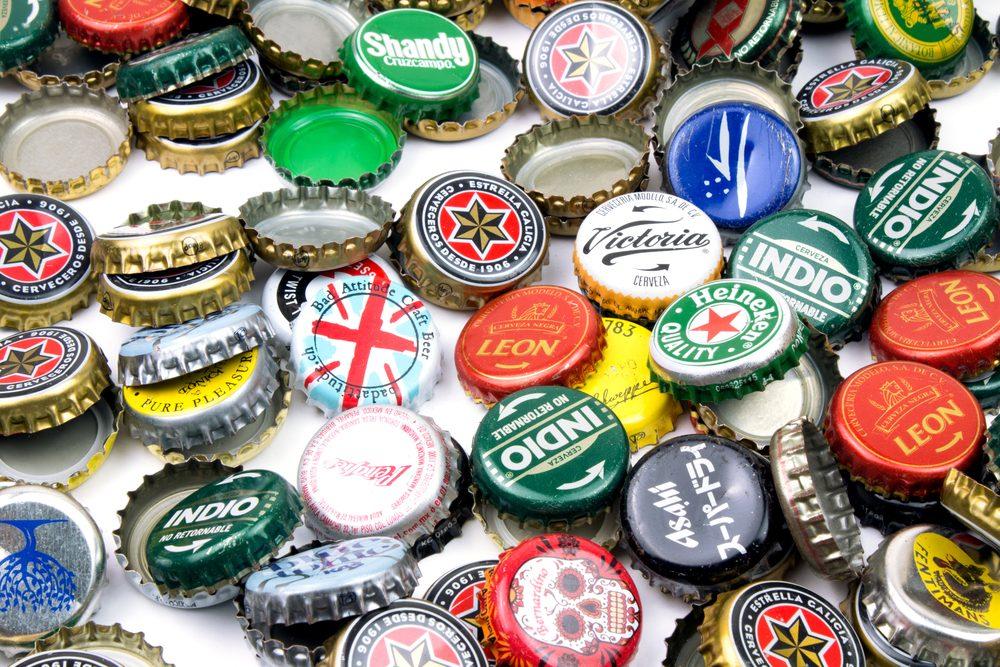 L'une des meilleures villes pour la bière, Barcelone