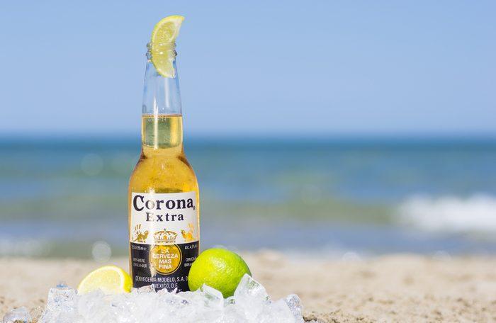 Mexico, une des meilleures villes pour la bière
