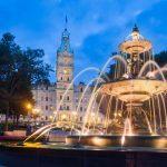 Québec: 9 endroits secrets de la ville à découvrir