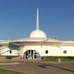 Les plus étranges musées du Canada