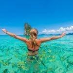 8 plages inhabituelles et inoubliables