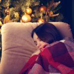6 conseils pour un sommeil récupérateur pendant les fêtes