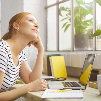 9 trucs pour stimuler sa créativité au travail