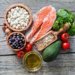 Prédiabète et diabète: 5 symptômes et signaux d'alarme précurseurs