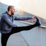 5 trucs pour réduire votre pression artérielle