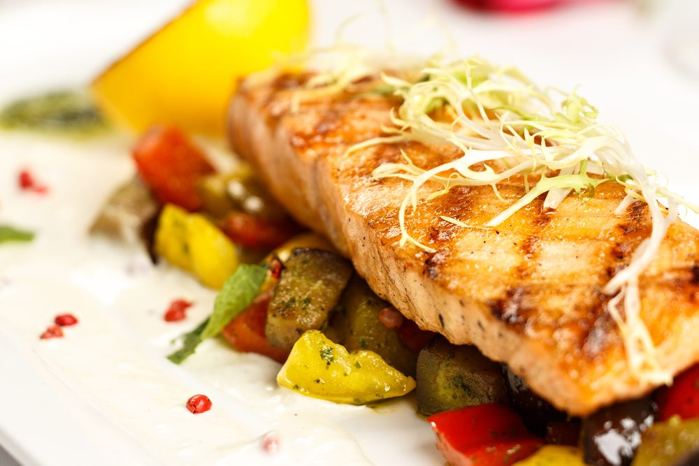 recette-saumon-sante