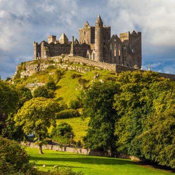 10 raisons magiques de visiter l'Irlande