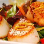 Les 25 meilleures recettes de salades santé