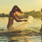 25 bikinis trop beaux