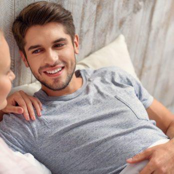 Sexualité: 6 secrets bien gardés pour du sexe fougueux