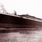 8 faits étonnants sur le Titanic