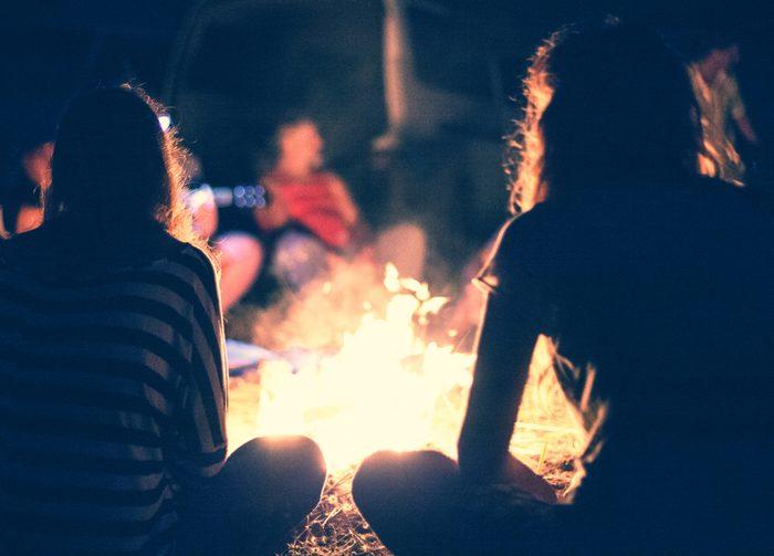 En évitant ces erreurs en camping, vous pourrez profiter pleinement de cette activité.