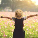 Votre calendrier des allergies saisonnières