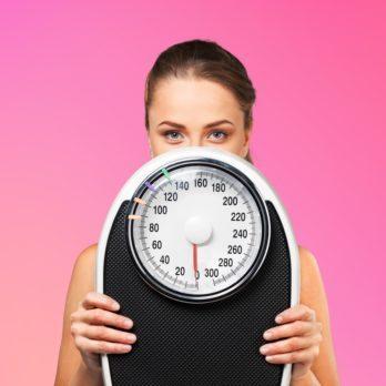 Maigrir: combien de calories ingérer pour perdre du poids?