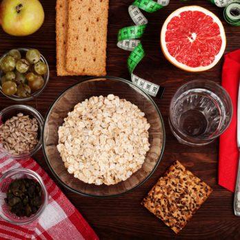 10 habitudes à prendre pour garder sa taille de guêpe
