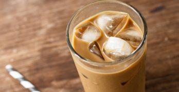 5 mythes alimentaires qui sabotent votre régime