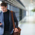 À bannir: 20 erreurs à ne jamais commettre à l'aéroport