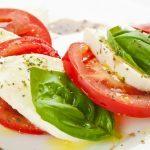 25 recettes pour cuisiner les tomates fraîches