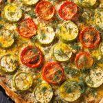 25 délicieuses recettes pour cuisiner les tomates