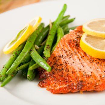 5 dangers du régime sans glucides