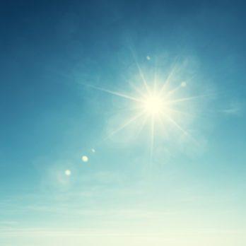 Le régime soleil est-il mauvais pour la santé?