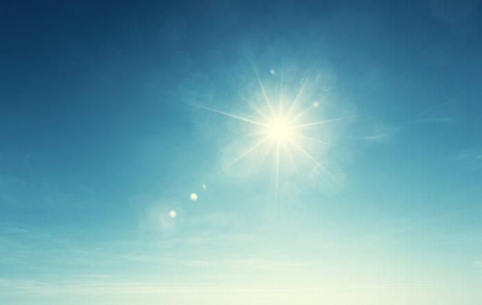 Le régime soleil, dangereux pour la santé.