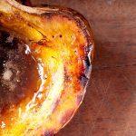 Les 25 meilleures recettes de courges pour savourer l'automne!