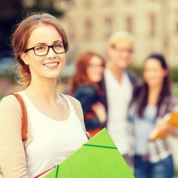 5 conseils futés pour une rentrée universitaire en santé