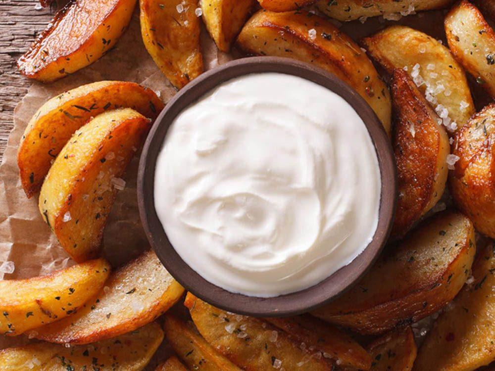 Traitement efficace contre les poux : la mayonnaise