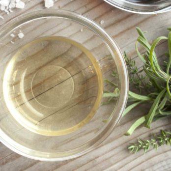 8 traitements efficaces contre les poux