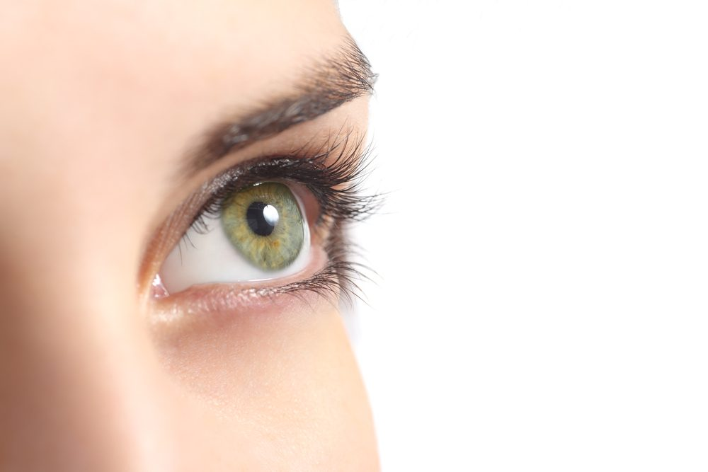 Cataractes