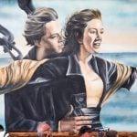 Cinéma: Les 10 films cultes qui ont été tournés au Canada