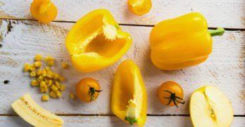 Maigrir: Comment ces couleurs vous aideront à perdre du poids