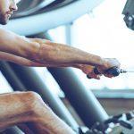 Perdre du poids: les 4 meilleurs appareils de gym pour maigrir