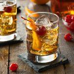 8 ex-alcooliques révèlent comment ils ont vaincu leur dépendance