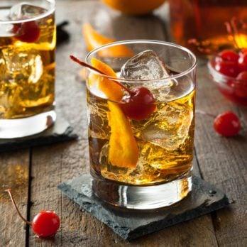 8 anciens alcooliques révèlent comment ils ont vaincu leur dépendance