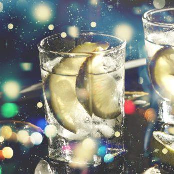 Recettes des Fêtes: Les 9 meilleures boissons et cocktails d'hiver
