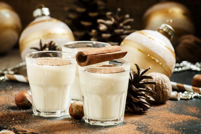 La recette pour faire sa propre liqueur à la vanille