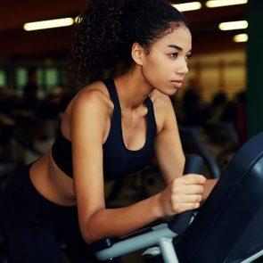 Les meilleurs appareils de gym pour maigrir et perdre du poids.