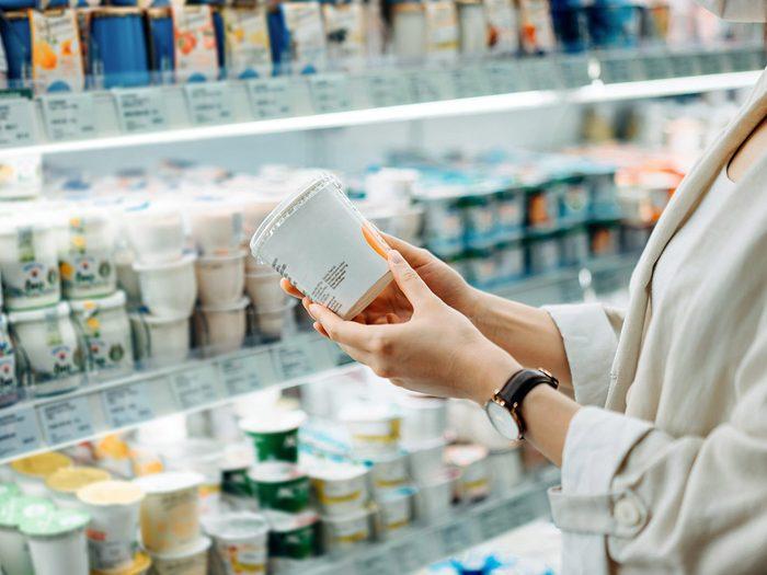 Quel est le bon taux de cholestérol par jour pour la santé?