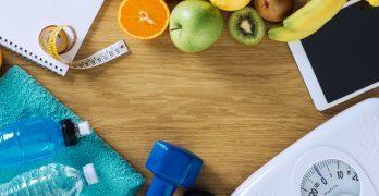 30 façons de « couper » 100 calories